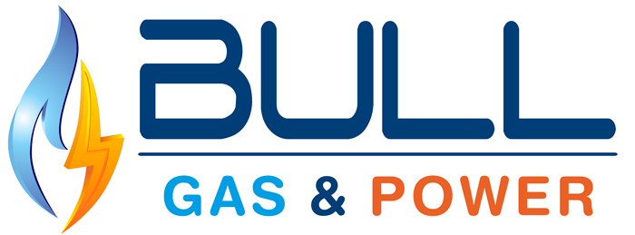 Bull Gas & Power s.r.l.